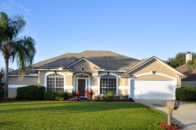 13901 Sound Overlook Dr N, Jacksonville, FL 32224 - #: 914104