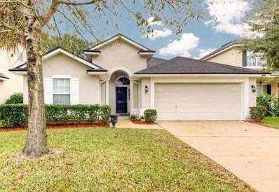 914 Mineral Creek Dr, Jacksonville, FL 32225 - #: 914112