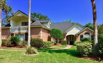 129 Bear Pen Rd, Ponte Vedra Beach, FL 32082 - #: 914116