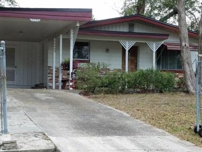 4250 Lane Ave S, Jacksonville, FL 32210 - #: 914118