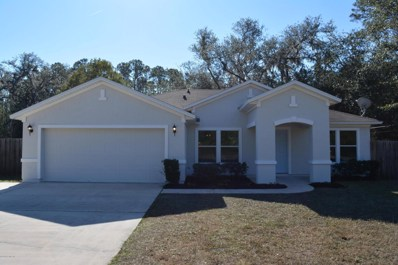 790 Hibernia Rd, Fleming Island, FL 32003 - #: 914122