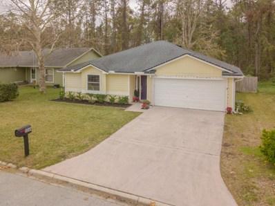 1344 Trotters Walk Way, Jacksonville, FL 32225 - #: 914130