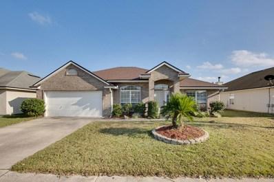 9284 Prosperity Lake Dr, Jacksonville, FL 32244 - #: 914134
