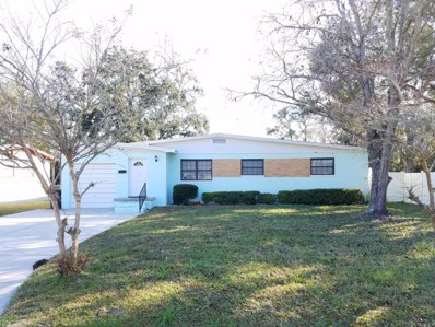 2553 Una Dr, Jacksonville, FL 32216 - #: 914177
