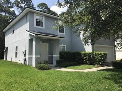 14014 Summer Breeze Dr, Jacksonville, FL 32218 - #: 914196