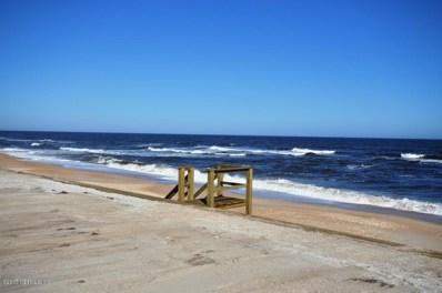 2787 Ponte Vedra Blvd, Ponte Vedra Beach, FL 32082 - #: 914197