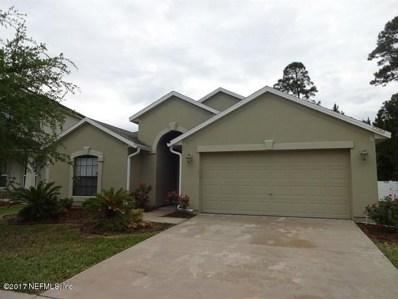 13362 Devan Lee Dr E, Jacksonville, FL 32226 - #: 914210