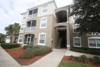 10550 Baymeadows Rd UNIT 923, Jacksonville, FL 32256 - #: 914238