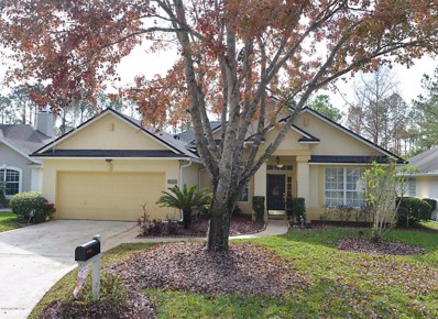 9156 Spindletree Way, Jacksonville, FL 32256 - #: 914249