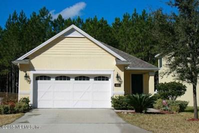 662 Briar View Dr, Orange Park, FL 32065 - #: 914275