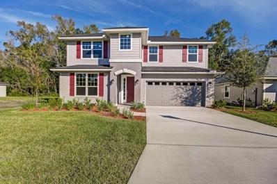 12137 Rouen Cove Dr, Jacksonville, FL 32226 - MLS#: 914280