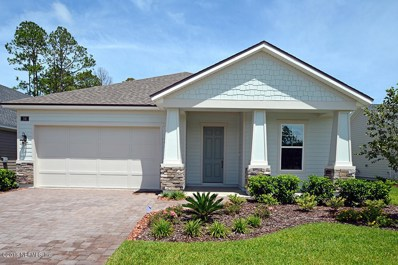 34 Knotwood Way, Ponte Vedra, FL 32081 - #: 914281