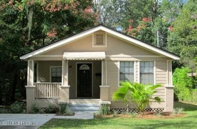 708 MacKinaw St, Jacksonville, FL 32254 - MLS#: 914282