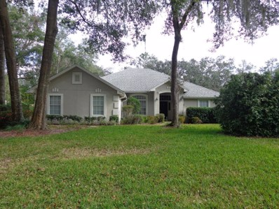 732 Dewberry Dr, Jacksonville, FL 32259 - #: 914283