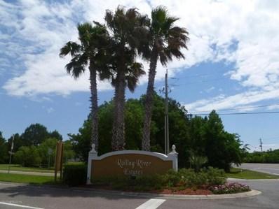6714 Rolling Stream Dr, Jacksonville, FL 32219 - #: 914284