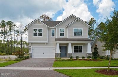212 Pine Manor Dr, Ponte Vedra, FL 32081 - #: 914285
