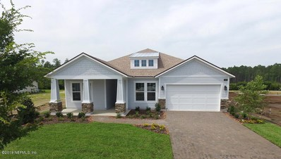 84 Pine Manor Dr, Ponte Vedra, FL 32081 - #: 914288