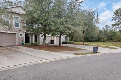 782 Bent Baum Rd, Jacksonville, FL 32205 - #: 914290
