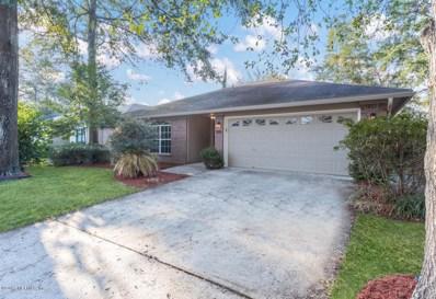 1658 Spring Oaks Ln, Jacksonville, FL 32221 - #: 914299