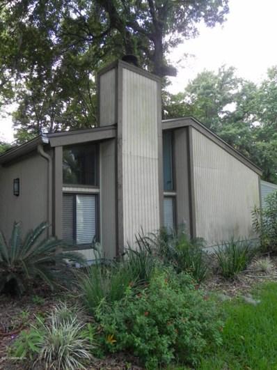 11464 Ashley Manor Way, Jacksonville, FL 32225 - #: 914319