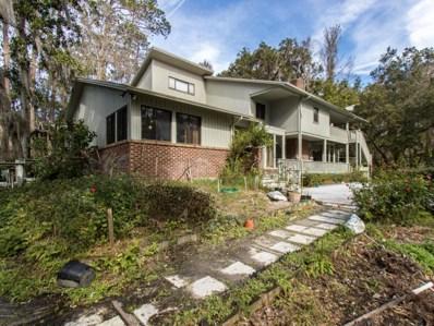 14004 Mandarin Oaks Ln, Jacksonville, FL 32223 - MLS#: 914322
