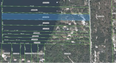 133 Hidden Lake Trl, Hawthorne, FL 32640 - #: 914327