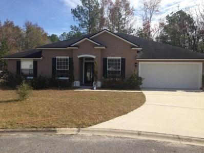9999 Timber Falls Ln, Jacksonville, FL 32219 - #: 914361