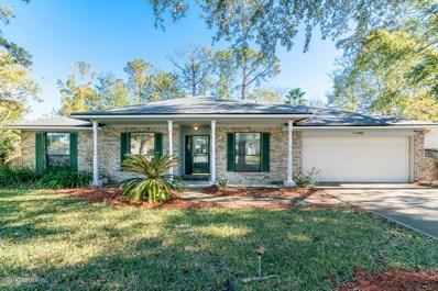 11089 Percheron Dr, Jacksonville, FL 32257 - MLS#: 914368