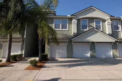 13819 Herons Landing Way UNIT 7, Jacksonville, FL 32224 - #: 914373