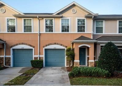 13492 Pavilion Ct, Jacksonville, FL 32258 - #: 914379
