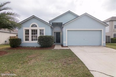 7358 Wood Duck Rd, Jacksonville, FL 32244 - #: 914434