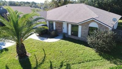 11916 Canterwood Dr N, Jacksonville, FL 32246 - #: 914454
