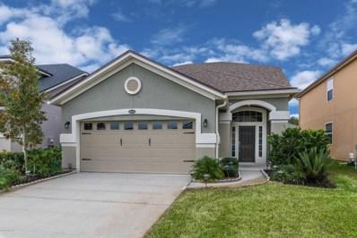 14432 Serenoa Dr, Jacksonville, FL 32258 - #: 914456