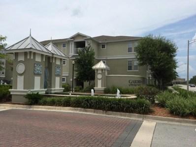 8290 Gate Pkwy UNIT 919, Jacksonville, FL 32216 - #: 914463