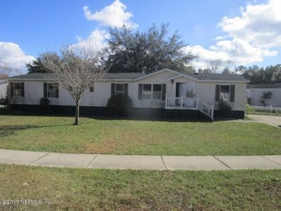 8870 Taurus Cir N, Jacksonville, FL 32222 - #: 914476