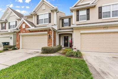 6484 Yellow Leaf Ct, Jacksonville, FL 32258 - #: 914484