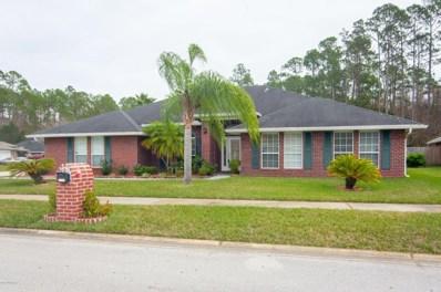 1557 Guardian Ct, Jacksonville, FL 32221 - #: 914522