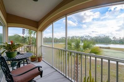 255 Old Village Center Cir UNIT 9202, St Augustine, FL 32084 - #: 914538