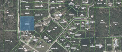 114 W Oak Cir Dr, Interlachen, FL 32148 - #: 914541