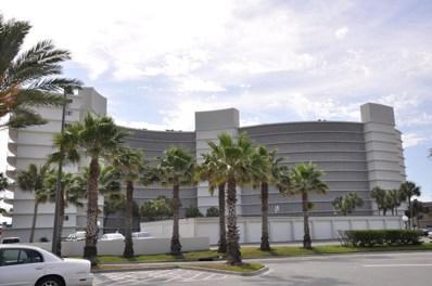 1601 Ocean Dr UNIT 104, Jacksonville Beach, FL 32250 - #: 914546