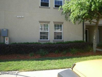 12301 Kernan Forest Blvd UNIT 2508, Jacksonville, FL 32225 - #: 914556