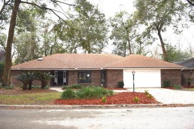 12174 Dividing Oaks W, Jacksonville, FL 32223 - #: 914582