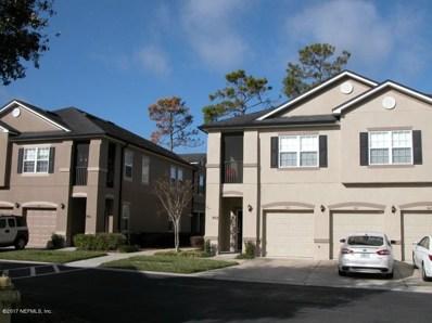 12301 Kernan Forest Blvd UNIT 801, Jacksonville, FL 32225 - #: 914591