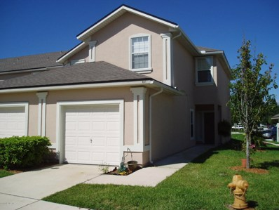 881 Southern Creek Dr, St Johns, FL 32259 - #: 914603