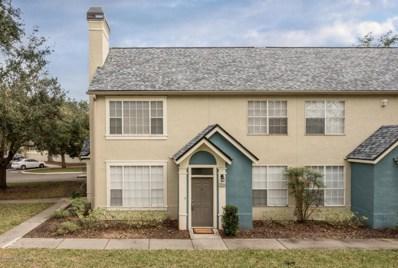 13703 N Richmond Park Dr UNIT 3508, Jacksonville, FL 32224 - #: 914641