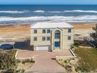 3550 Coastal Hwy, St Augustine, FL 32084 - #: 914650