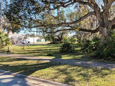 1111 Martin Luther King Jr Blvd, Green Cove Springs, FL 32043 - #: 914654
