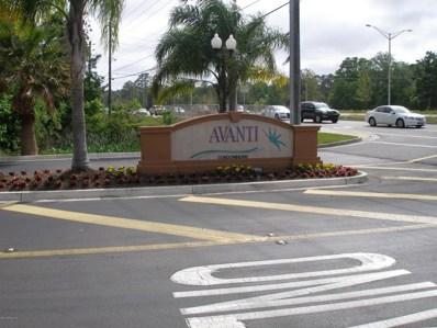 3591 Kernan Blvd S UNIT 131, Jacksonville, FL 32224 - #: 914659