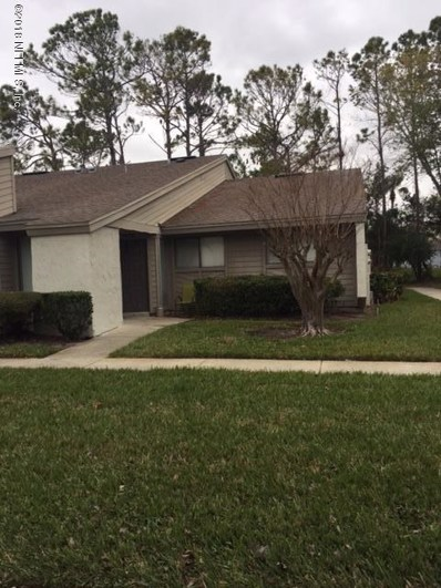 1061 Sea Hawk Dr, Ponte Vedra Beach, FL 32082 - #: 914661