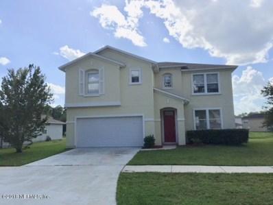 2532 Reagan Lakes Ln, Jacksonville, FL 32221 - #: 914664